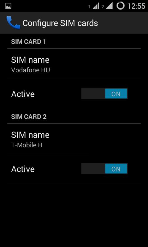 Samsung GT-S7562 - Cyanogenmod KitKat 4 4 4 - oandras hu